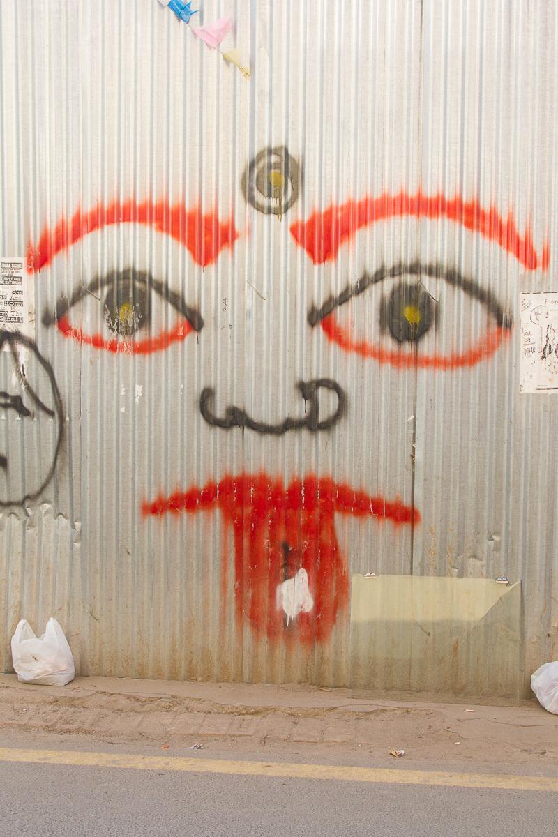 marlandphotos-blog-photography-graffiti