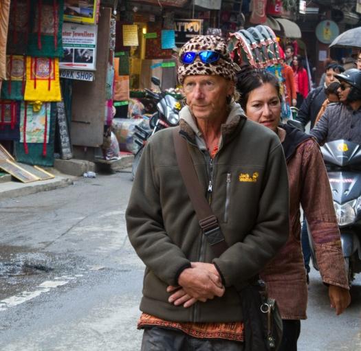 marlandphotos-blog-photography-travel-street-thamel-nepal