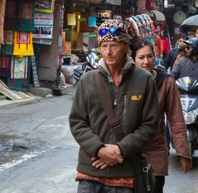 marlandphotos-blog-photography-travel-street-thamel-nepal