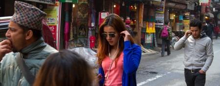 marlandphotos-blog-photography-street-blue