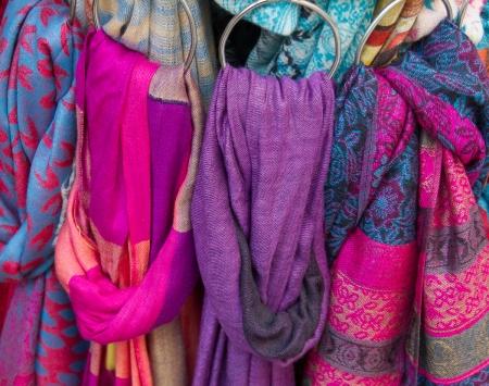 marlandphotos-blog-photography-travel-scarves-Nepal