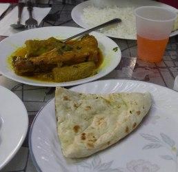 Rui Mach & Nan (Bengali)