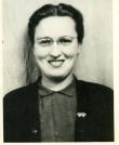 20041222-Fannie Jane 1946, Kansas